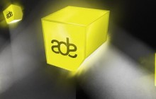 ADE Cover Photo