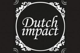 DUTCH IMPACT