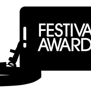 EUROPEAN FESTIVAL AWARDS