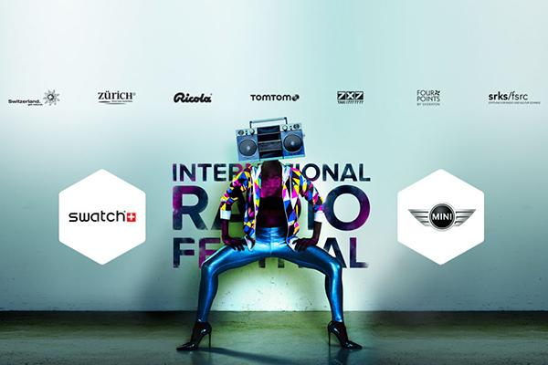 IRFRadioFest