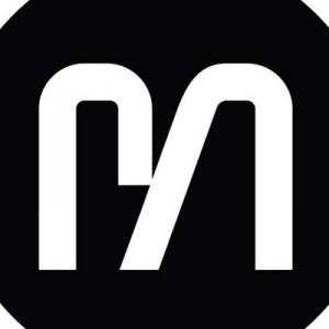 melt-logo2