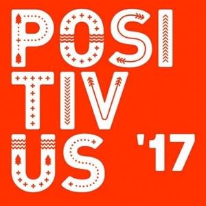 positivus-2017