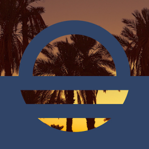 oasis-flyer-1 copy