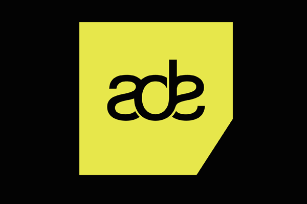 ADE-logo_940-940x500 copy