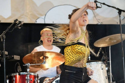 8 Must See Dutch artists at Reeperbahn Festival 2015