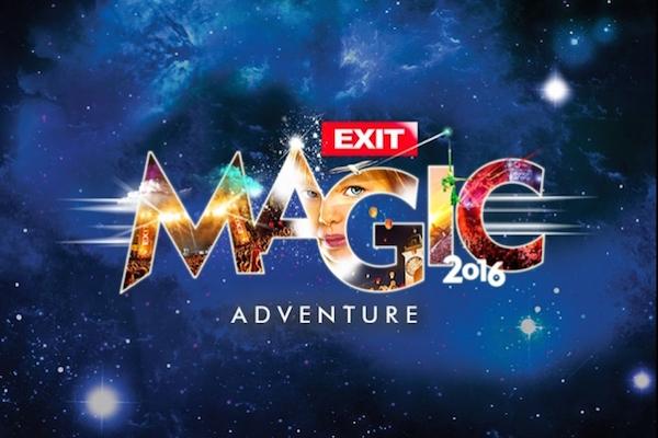 th2_ExitMagicAdventureVijest22112015