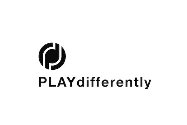 PD Logo 2