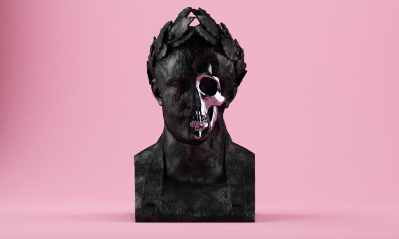 randy_cano-bustskull