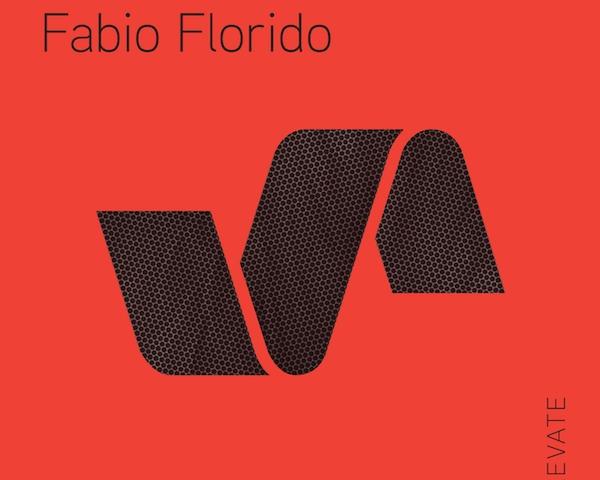 va53-fabio-florido-final