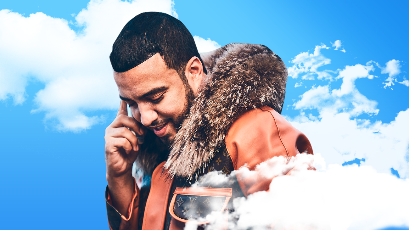 Global Publicityexit Festival Adds French Montana Joseph Capriati And Zhu To Its Star Studded Bill Global Publicity