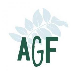 AGF Logo