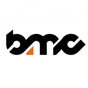 BMC 1